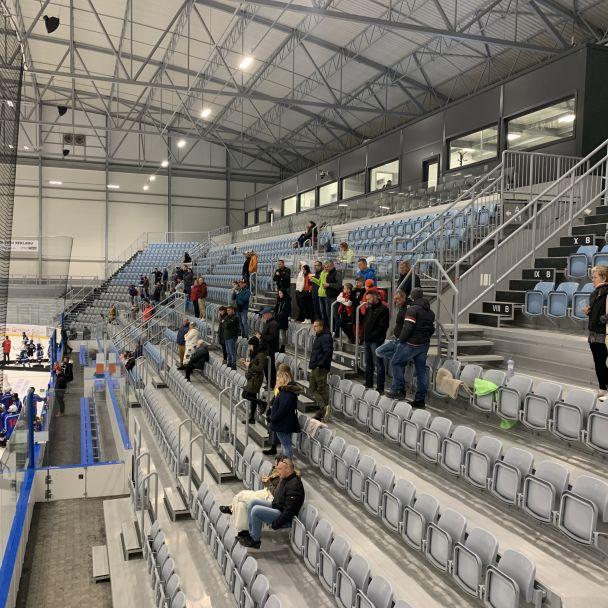 7. turnaj EuroMinyHockeyLeague 2019-2020