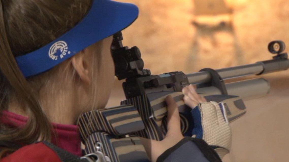 Žiarski strelci stále patria medzi slovenskú špičku
