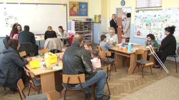 V Žiari sa do prvej triedy zapísalo 225 detí