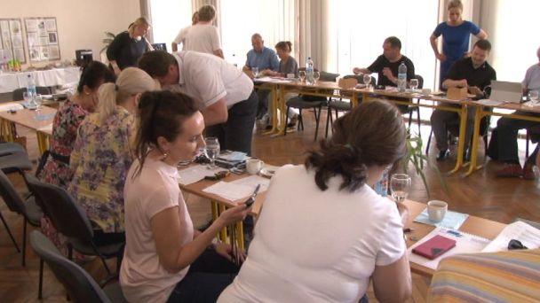 EBG má na Slovensku už 11 škôl