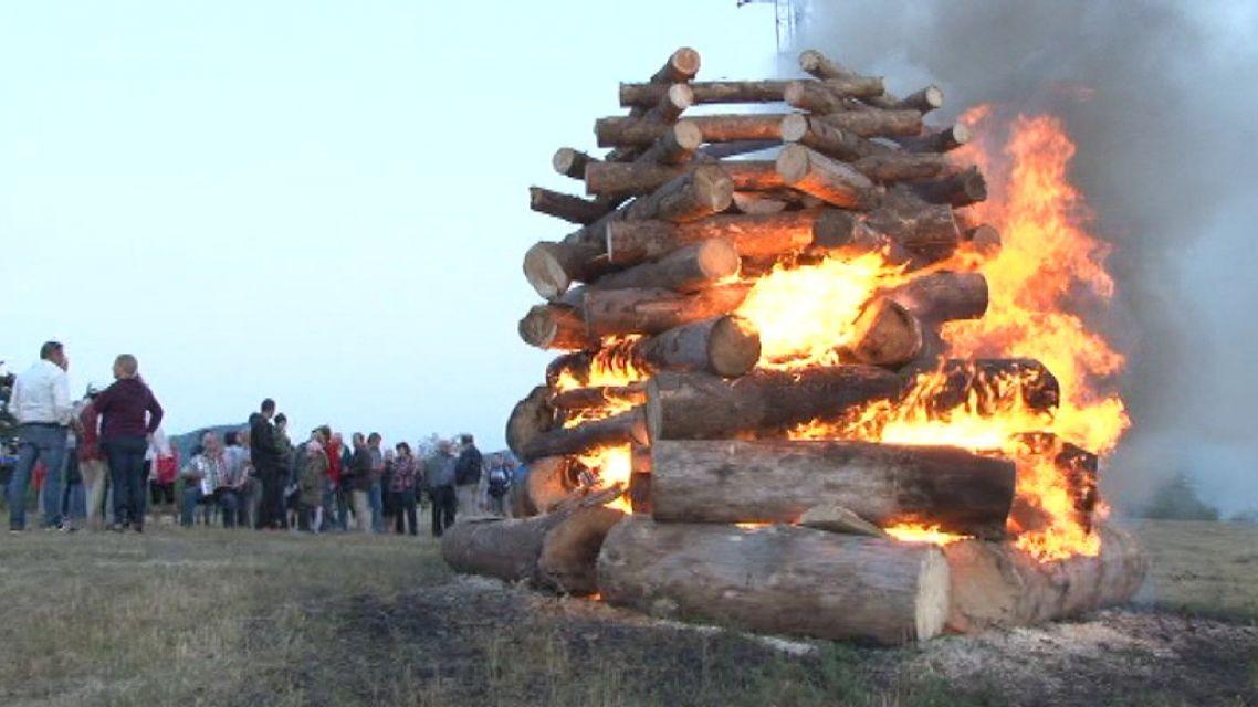 Oslavy SNP v Žiari nad Hronom začínajú už doobeda