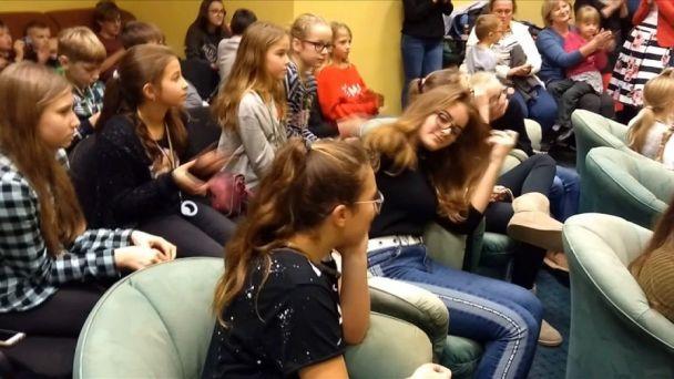Aký bol rok 2018 pre žiarsky klub Delfín?