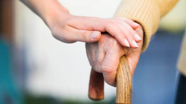 Žiar dostal peniaze na pomoc seniorom