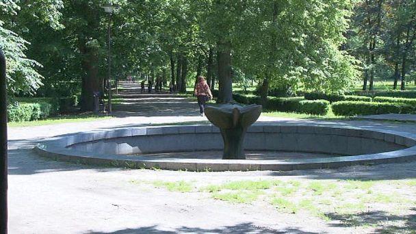 Žiarsky park si pozreli aj rodiny z Anglicka a Brazílie