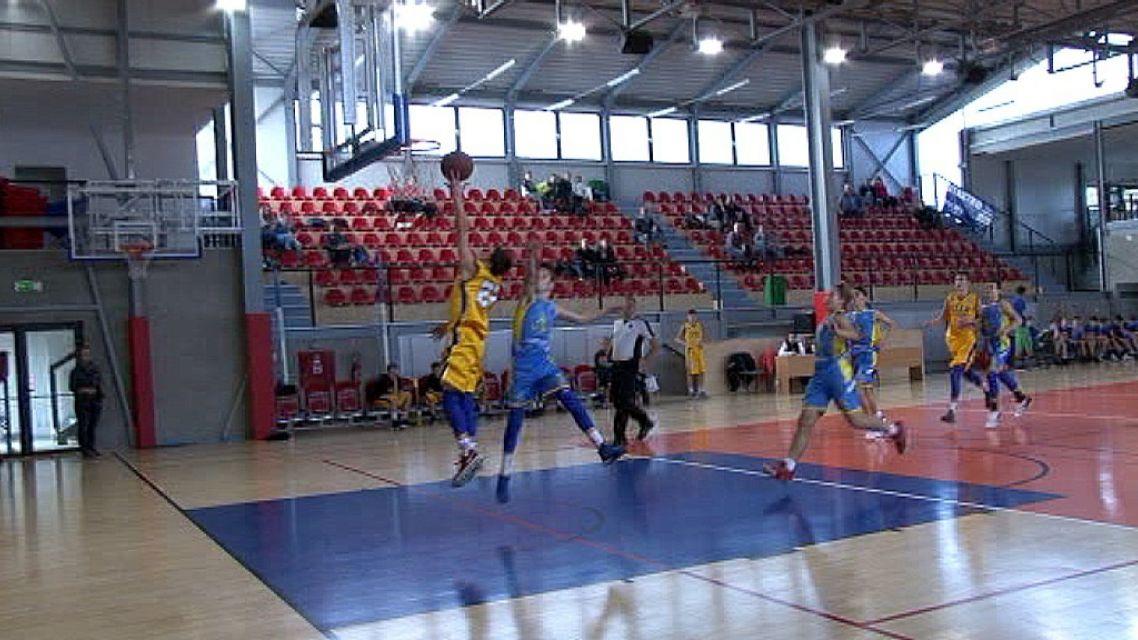 Ján Valent o skončenej žiarskej basketbalovej sezóne