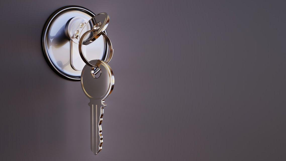 Prečo uvažovať nad kúpou hliníkových dverí: ich výhody vás presvedčia
