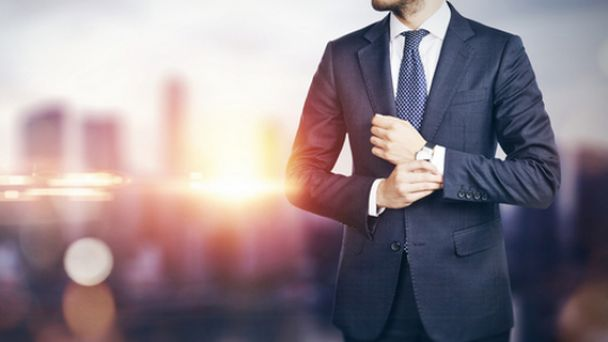 Potrebujete na pohovore zaujať a získať vysnívanú prácu?