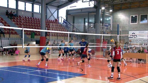 Na turnaj do Žiaru prišlo 6 tímov