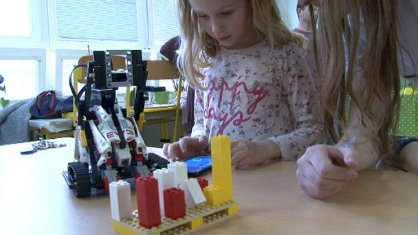 Zápis predškolákov do prvej triedy bude bez detí