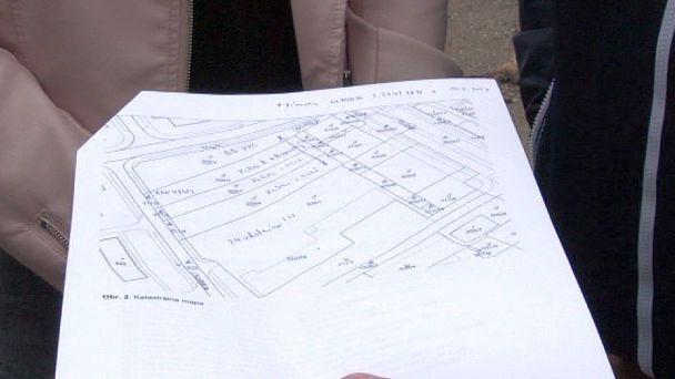 Žiarski poslanci rozhodnú o budúcnosti areálu gymnázia