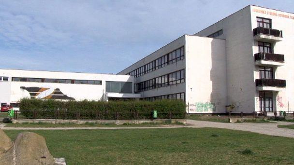 Technická škola v Žiari bude patriť k najmodernejšie vybaveným