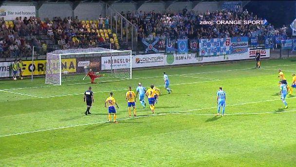 Fortuna liga by mala pokračovať od 13. júna