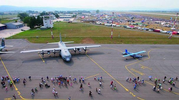 Žiar chce letisko na Sliači aj pre cestovný ruch