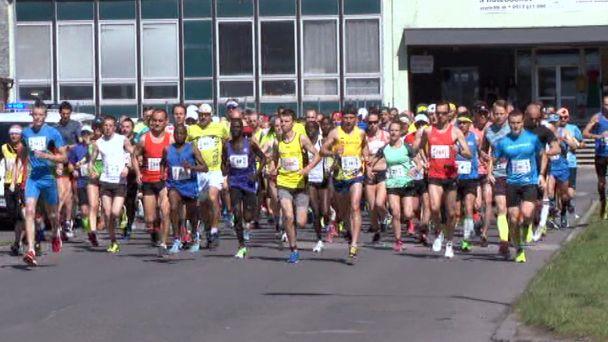 Žiarsky polmaratón 2020 organizátor pripravuje na september