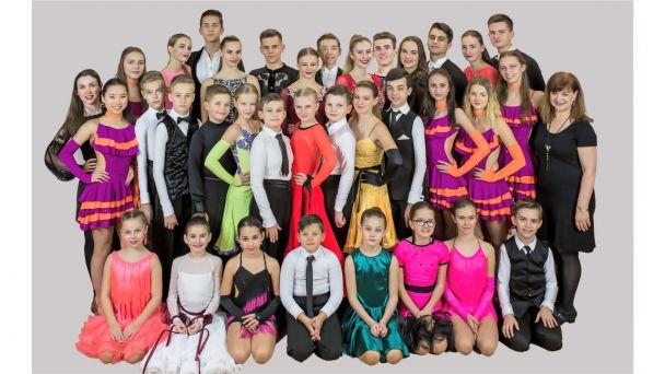 TŠK Stella stihla medzi koronami účasť na Majstrovstvách Slovenska