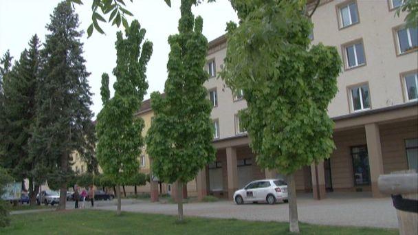 V Žiari vyhynulo 16 stromov, dva na námestí