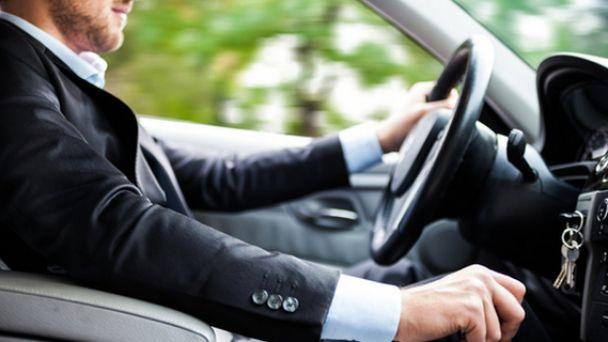 Zariadenia, ktoré ovplyvňujú mobilitu vášho auta