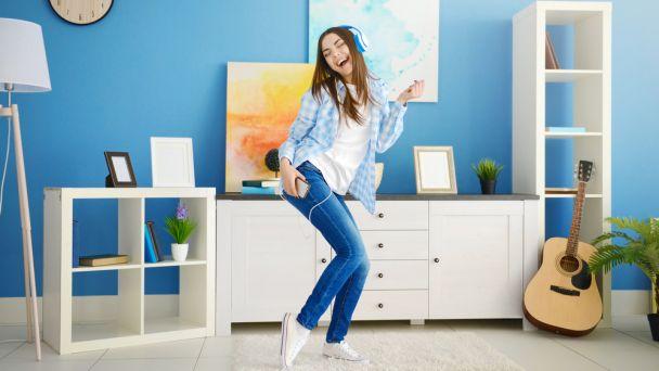3 tipy pre skrášlenie vášho domova