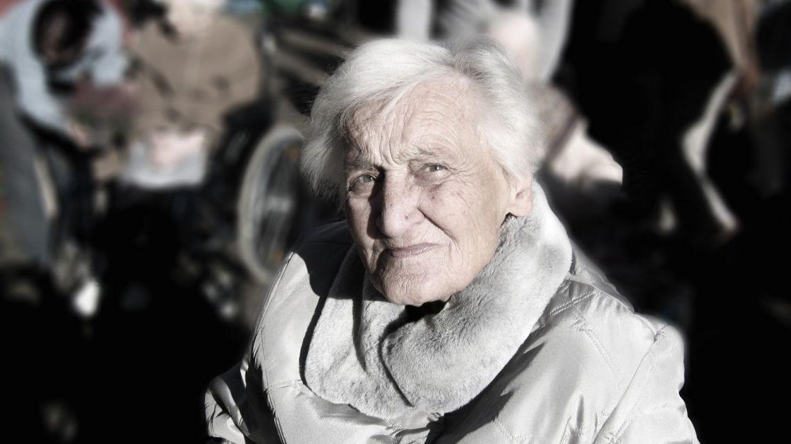 Ste na dôchodku, nudíte sa, chcete pomáhať alebo si privyrobiť?