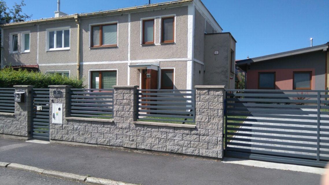 Predám dom v Žiari