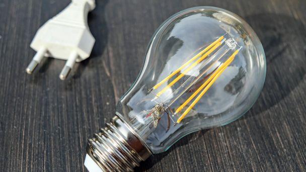 Žiarske domácnosti opäť bez elektriny