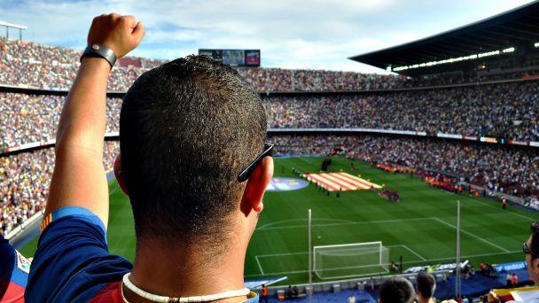 Prvý domáci zápas novej sezóny odohrá Pohronie s Dunajskou Stredou