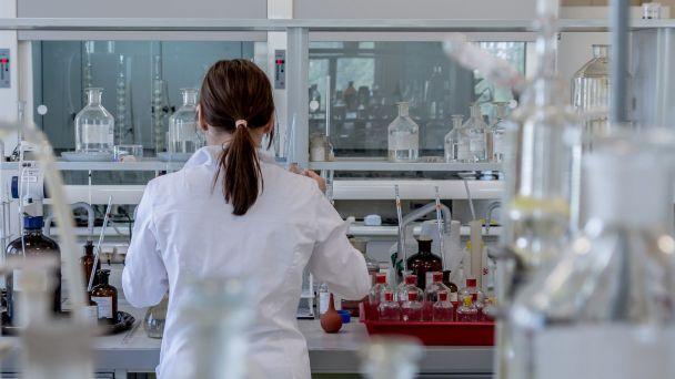 Spoločnosti v kraji budú môcť využiť slovenské vedecké a výskumné kapacity