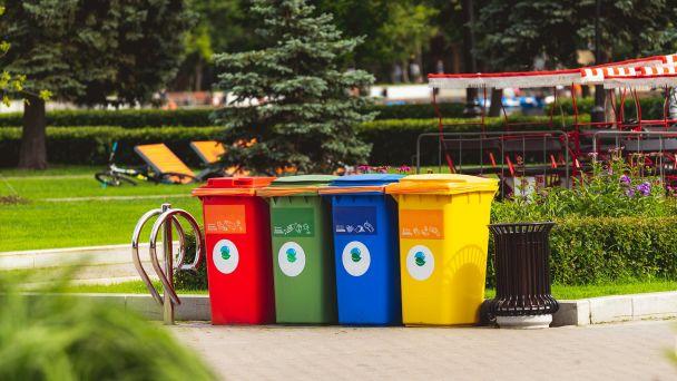 Zákon o odpadoch poslanci Národnej rady opäť menili