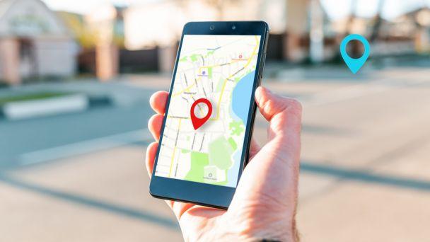Po meste alebo k moru? Ktorá navigácia v mobile je najspoľahlivejšia?