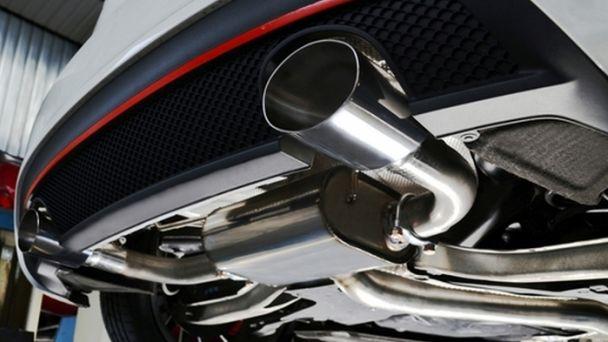 Doplnky, ktoré vyladia vaše auto na maximum