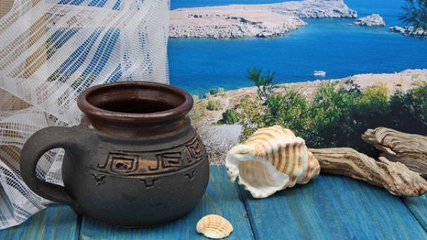 4 dôvody, prečo navštíviť Cyprus