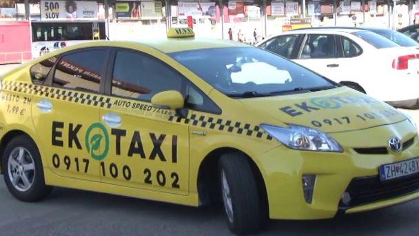 Využívate žiarsky sociálny taxík? Tak pozor na zmenu