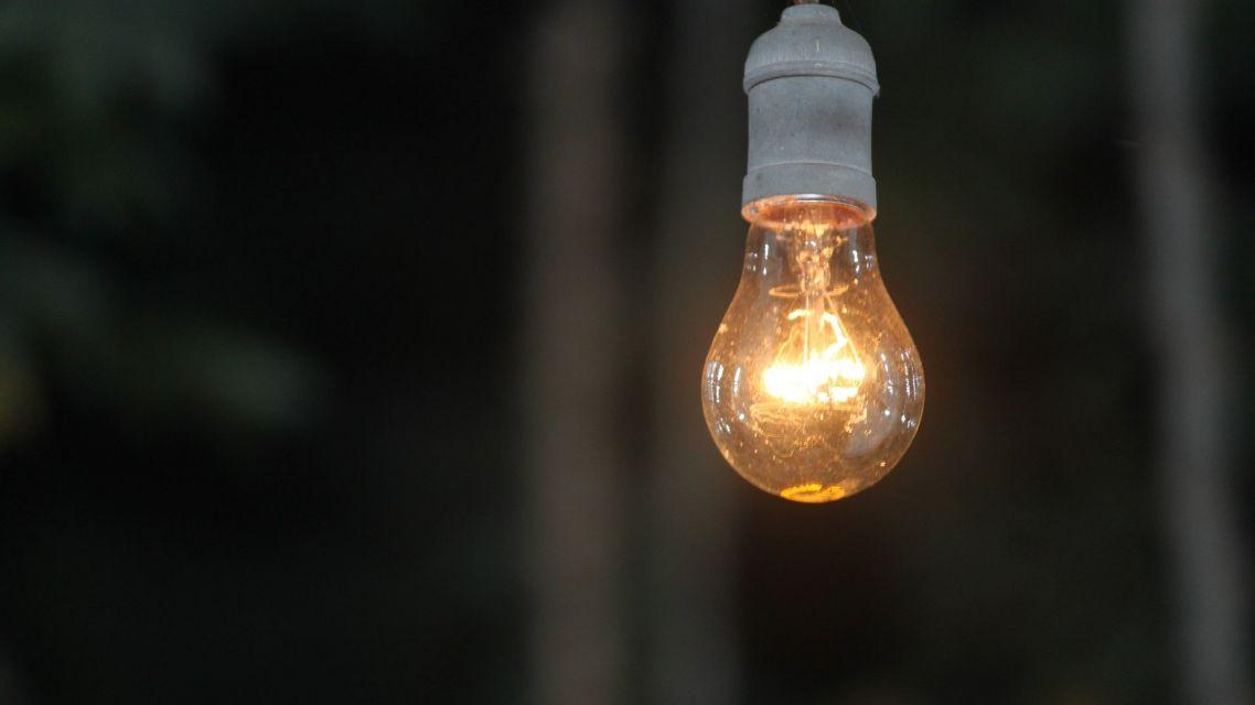 30.novembra budú tieto ulice v Žiari bez elektriny