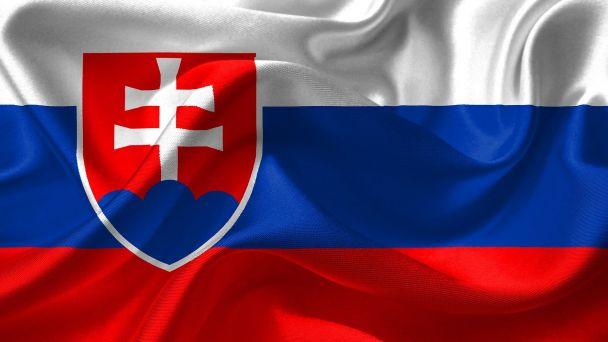 Okresný úrad v Žiari nad Hronom má nového prednostu