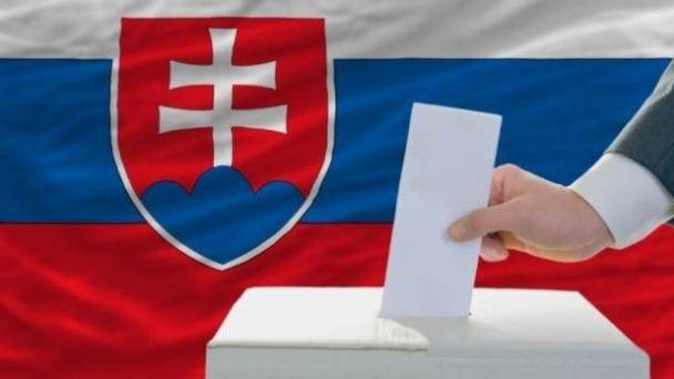 V parlamentných voľbách kandidujú aj Žiarčania