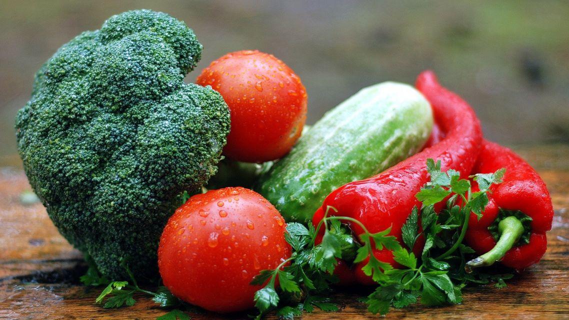 V Žiari sa budú dať pred Vianocami nakúpiť lokálne potraviny priamo od výrobcov.