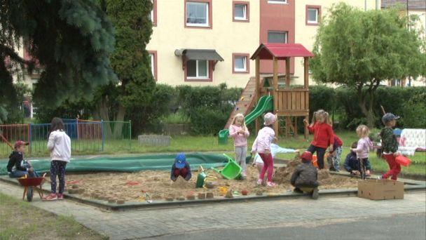 Tento rok sa v Žiari začne s výstavbou škôlky