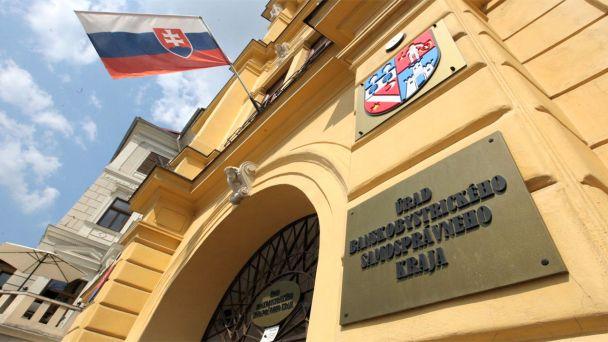 Rýchle správy v Žiari v 2.týždni 2021
