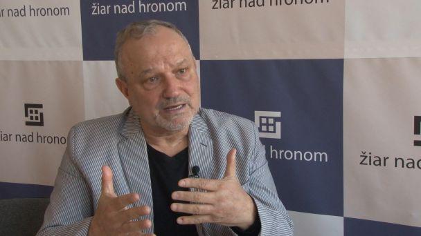 Ako sa chrániť pred koronavírusom, rozhovor s MUDr. Ladislavom Kukolíkom