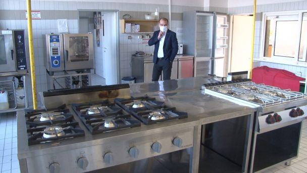 Hotelovka v Žiari investovala tisícky do modernizácie