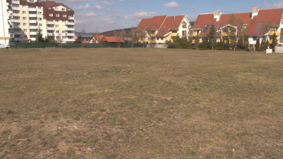 Budú sa v Žiari stavať nové byty a ako zastaviť sťahovanie ľudí do obcí