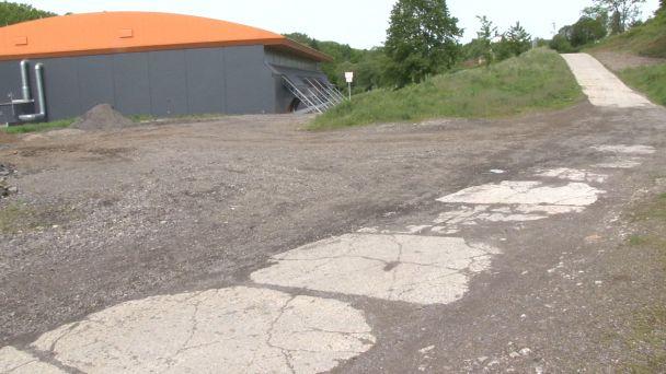 Prístupovú cestu k Slovalco aréne chce riešiť radnica aj poslanci