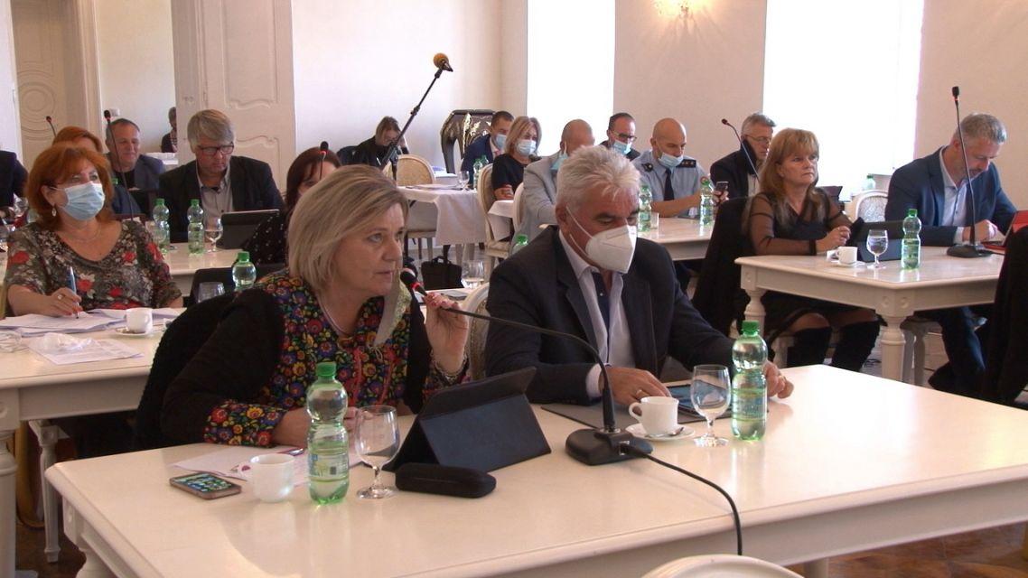 Žiarski poslanci zmenili rozpočet o viac ako 720 tisíc