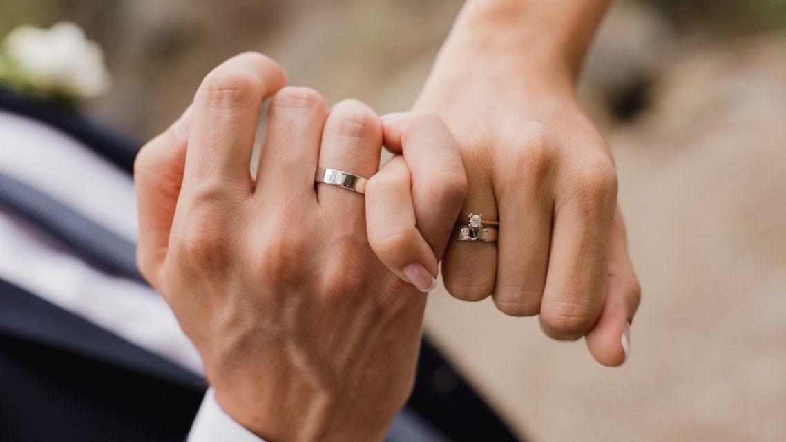 Najdôležitejší moment svadobnej prípravy a najkrajšia spomienka