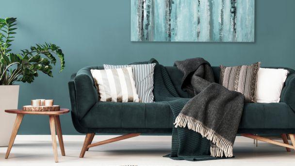 Dekoračné prvky nielen s funkciou zdobenia interiéru. Máte ich?