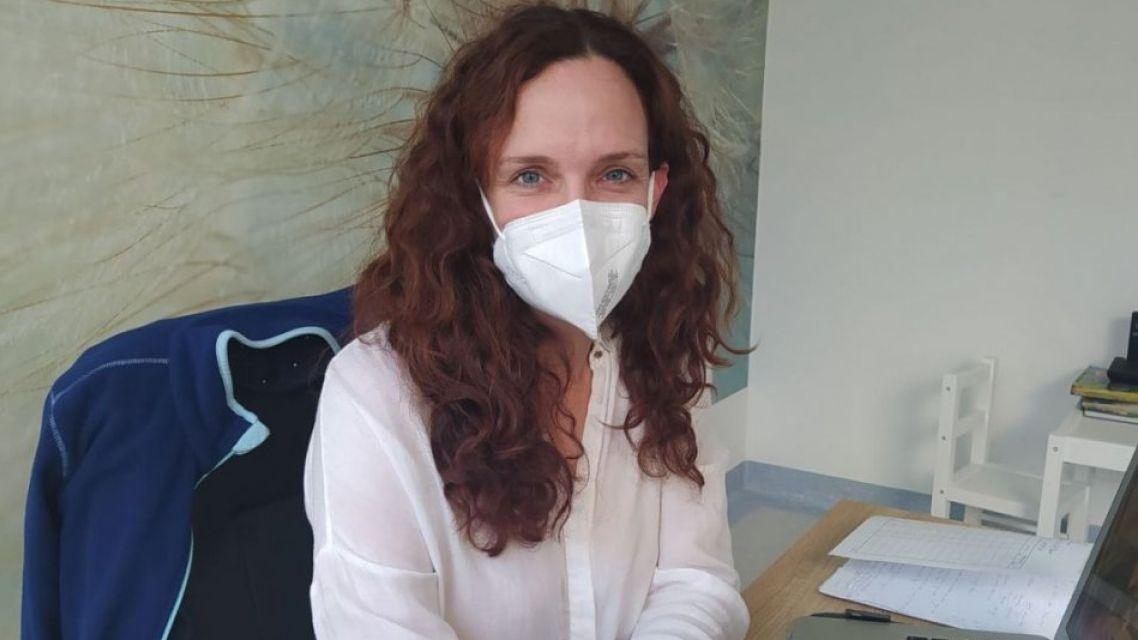Zvolenská nemocnica rozšírila svoje služby o detskú psychiatriu