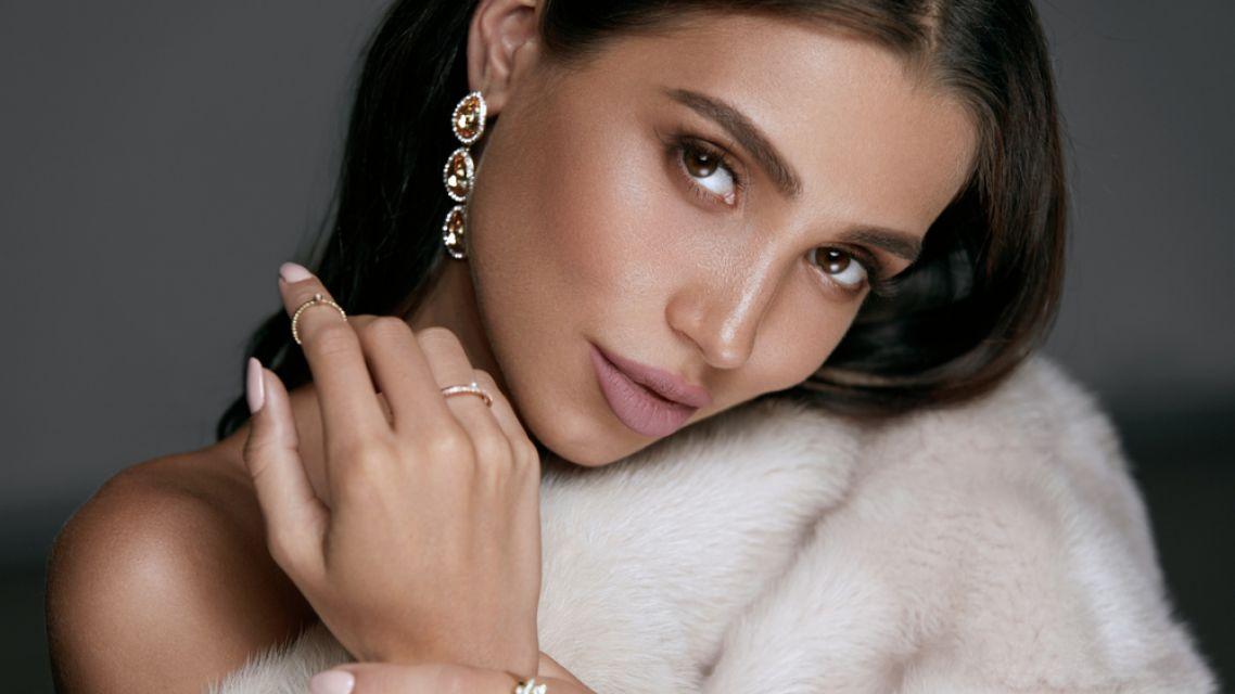 Žiarivé šperky aj po rokoch nosenia? Naučte sa o ne správne starať