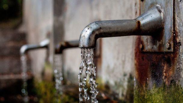 Ktoré žiarske ulice budú v utorok 12.januára bez vody