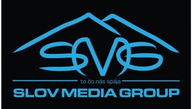 Slov Media Group s.r.o.